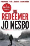 The Redeemer (Harry Hole 6)
