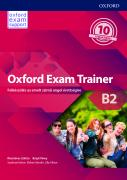 Oxford Exam Trainer B2