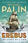 Erebus - The Story of A Ship PB