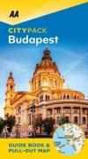 Citypack Guide To Budapest*