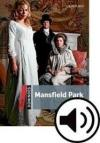 Mansfield Park Mp3 Pack (Dominoes Three) New Ed.