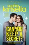 Can You Keep A Secret? (Tie-In)
