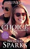 The Choice Film