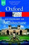 Dictionary of Architecture 3E*
