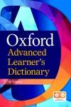 Oxford Advanced Learner's Dictionary 10Th Ed. (Hardback)*
