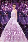 The Crown - Selection 5.