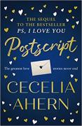 Postscript PB (The Sequel To Ps, I Love You)