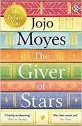 The Giver of Stars (Pb)