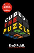 Cubed: The Puzzle of Us (HB)