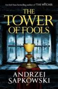 THE TOWER OF FOOLS (TRP)