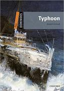 TYPHOON MP3 PACK(DOMINOES TWO)