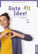 Gute Idee! A1.1, AB