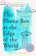 The Phone Box At the Edge of the World (Pb)