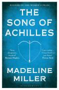Song of Achilles (Bloomsbury Modern Classics)