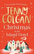 Christmas at the Island Hotel (2021,11.30)