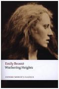 Wuthering Heights 2E (OWC) (2020)
