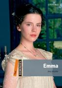 EMMA MP3 PACK (DOMINOES 2)