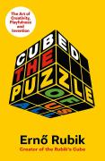 Cubed: The Puzzle of Us All (Pb)