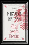 They Were Divided (Writing On The Wall Trilogy 3.)