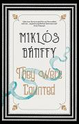 They Were Counted (Writing On The Wall Trilogy 1.)