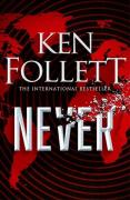 NEVER (HB) 20211130