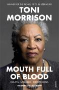 Mouth Full of Blood:Essays, Speeches, Meditations (Pb)