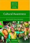 Cultural Awareness (Rbt)
