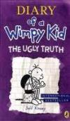 Diary of A Wimpy Kid: The Ugly Truth /5/
