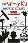 Diary of A Wimpy Kid: Dog Days Movie Tie-In /4/