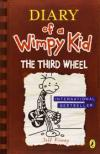 Diary of A Wimpy Kid: The Third Wheel /7/