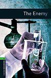 The Enemy - Obw Library 6. 3E*