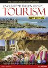 English For International Tourism Pre-Int.Sb.+Dvd-Rom *