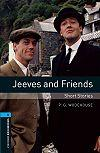Jeeves and Friends - Obw Library 5 3E*