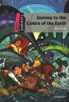 Journey To The Centre of The Earth (Dominoes Starter) New Ed