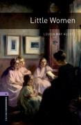 Little Women - Obw Library 4 * 3E