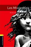 Les Miserables Pack - Obw Library Level 1 3E*